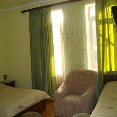 Отель Mira 3* Стандартный номер с 2 отдельными кроватями