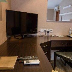 Отель Austin Азербайджан, Баку - 1 отзыв об отеле, цены и фото номеров - забронировать отель Austin онлайн удобства в номере