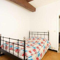 Отель Appartement Saint Rustique Франция, Париж - отзывы, цены и фото номеров - забронировать отель Appartement Saint Rustique онлайн детские мероприятия