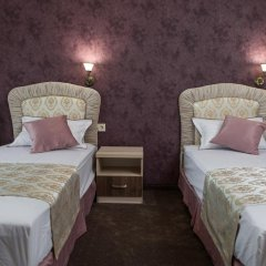 Hotel Emmar 3* Стандартный номер