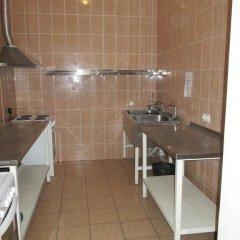 Гостиница Roomhotel в Малаховке отзывы, цены и фото номеров - забронировать гостиницу Roomhotel онлайн Малаховка в номере