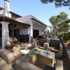 Отель Villa Colina Ibiza фото 2