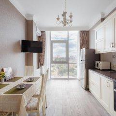 Апартаменты Feeria Apartment Одесса в номере