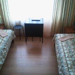 Гостиница Опочка в Опочка - забронировать гостиницу Опочка, цены и фото номеров комната для гостей фото 4