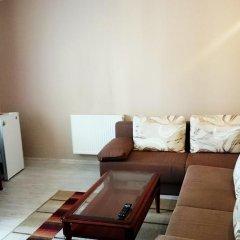 Гостевой дом На Каштановой Полулюкс с различными типами кроватей фото 3