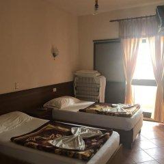 Hotel Kosmira Стандартный номер фото 3