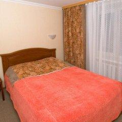 Былина Отель 2* Апартаменты с 2 отдельными кроватями фото 8