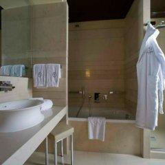 Отель Risorgimento Resort - Vestas Hotels & Resorts 5* Номер Делюкс фото 8
