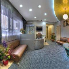 Гостиница Sana Hostel Украина, Харьков - 1 отзыв об отеле, цены и фото номеров - забронировать гостиницу Sana Hostel онлайн интерьер отеля