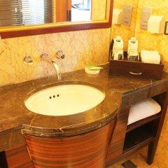 Lake View Hotel 5* Номер Бизнес с 2 отдельными кроватями фото 4