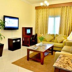 Legacy Hotel Apartments комната для гостей фото 2