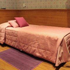 Hotel Bernina 3* Стандартный номер с различными типами кроватей фото 27