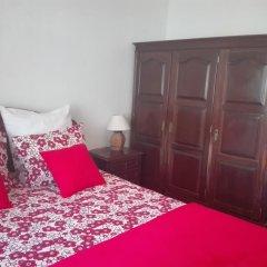 Отель Oeiras Park Villa комната для гостей фото 5
