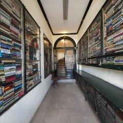 Апартаменты Rossio - Lisbon Cheese & Wine Apartments Лиссабон развлечения