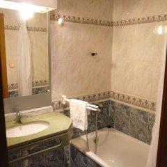 Hotel Pinomar 2* Стандартный номер с различными типами кроватей фото 5