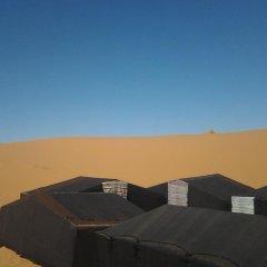 Отель Merzouga Desert Марокко, Мерзуга - отзывы, цены и фото номеров - забронировать отель Merzouga Desert онлайн фото 12
