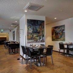 Hotel Palace Таллин питание фото 3