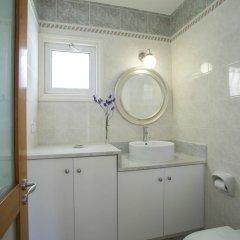 Отель Villa Princess ванная фото 2