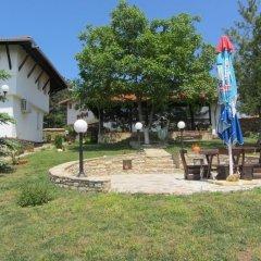Отель Guest House Debar Велико Тырново детские мероприятия фото 2