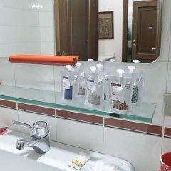 Отель Rentopolis Duomo Милан ванная фото 2