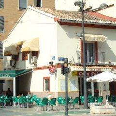 Отель apto av del puerto Испания, Валенсия - отзывы, цены и фото номеров - забронировать отель apto av del puerto онлайн фото 2