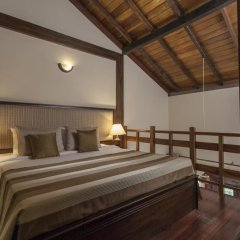 Отель Amaya Hills 4* Люкс с различными типами кроватей фото 7