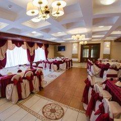 Гостиница Амарис в Великих Луках 6 отзывов об отеле, цены и фото номеров - забронировать гостиницу Амарис онлайн Великие Луки помещение для мероприятий фото 2