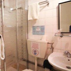 Отель Residencial Lord Стандартный номер фото 6
