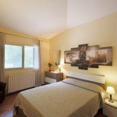 Отель Villino Kaos Лечче комната для гостей фото 3