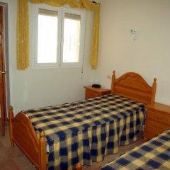 Отель Casa Martine комната для гостей фото 2