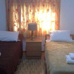 Отель Tell Madaba Иордания, Мадаба - отзывы, цены и фото номеров - забронировать отель Tell Madaba онлайн детские мероприятия