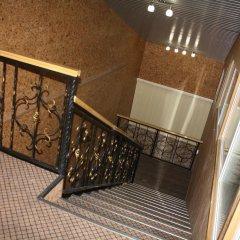Гостиница Клуб Отель Фора в Кургане отзывы, цены и фото номеров - забронировать гостиницу Клуб Отель Фора онлайн Курган интерьер отеля
