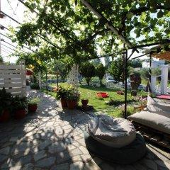 Отель Perix House Греция, Ситония - отзывы, цены и фото номеров - забронировать отель Perix House онлайн фото 9