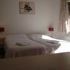 Апартаменты Gondola Apartments & Suites Студия Делюкс фото 4
