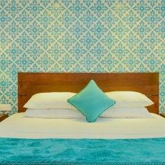Отель Adaaran Select Hudhuranfushi 4* Вилла фото 9