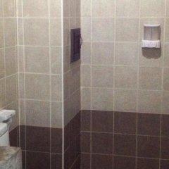 Отель Pk Mansion 2 Пхукет ванная