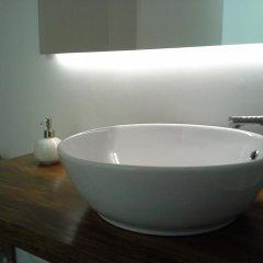 Отель Casa da Ilha Португалия, Понта-Делгада - отзывы, цены и фото номеров - забронировать отель Casa da Ilha онлайн ванная фото 2