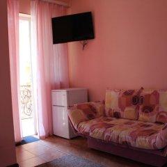 Гостиница Guest House Valery Стандартный номер с двуспальной кроватью фото 5