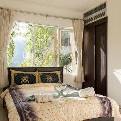 Отель Kamala Hills By Alexanders комната для гостей фото 2