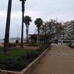 Отель Apartamentos Blanes Испания, Бланес - отзывы, цены и фото номеров - забронировать отель Apartamentos Blanes онлайн