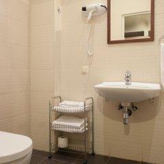 Отель Jakob Lenz Guesthouse 3* Полулюкс с различными типами кроватей фото 6