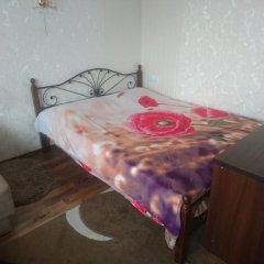 Апартаменты OdessaGate Дерибасовская комната для гостей фото 3