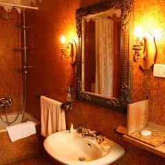 Отель B&B La Bugia di Villa Tanzi Стандартный номер фото 3