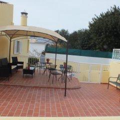 Отель Moradia Vale de Eguas фото 2