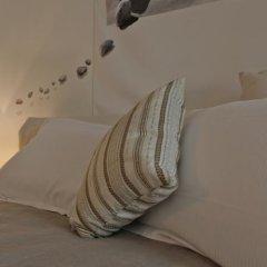 Отель Maison Bondaz Италия, Аоста - отзывы, цены и фото номеров - забронировать отель Maison Bondaz онлайн детские мероприятия