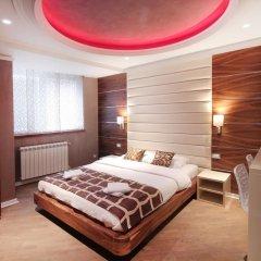 Апартаменты Apartments Belgrade комната для гостей фото 2