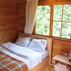 Kardelen Bungalov Evleri̇ Турция, Чамлыхемшин - отзывы, цены и фото номеров - забронировать отель Kardelen Bungalov Evleri̇ онлайн комната для гостей фото 5