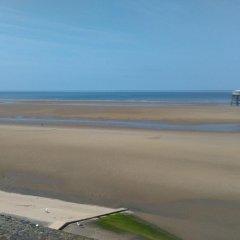 Edward Hotel пляж фото 2