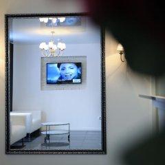 Мини-отель Абажур удобства в номере