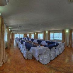 Отель Alba Suites Acapulco